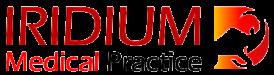 Iridium Medical Practice Logo